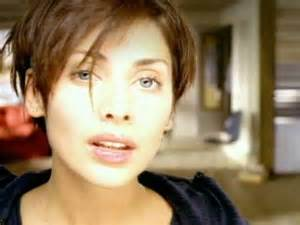 Natalie imbruglia torn lyrics of songs