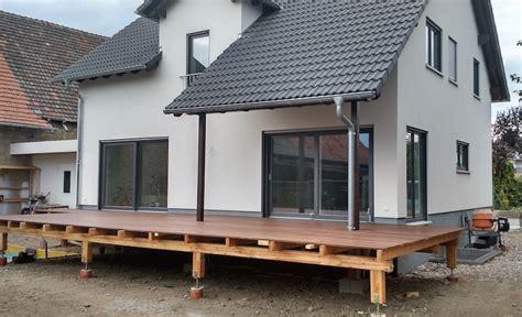 terrasse anbauen terrasse anbauen terrasse anbauen anbau terrasse