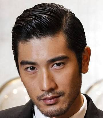 pinoy new haircut for men best 25 modern mens haircuts ideas on pinterest mens