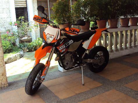 Ktm Bikes Philippines Ktm 390 Duke Price List 2014 For Sale Philippines Review