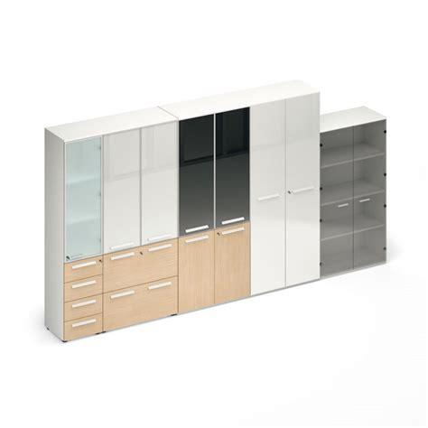 armadi per ufficio in legno armadi in legno melaminico per l ufficio moderno compra