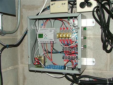 zelio smart relay wiring diagram wiring diagram