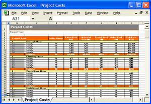 release plan excel template transition plan ms word template instant