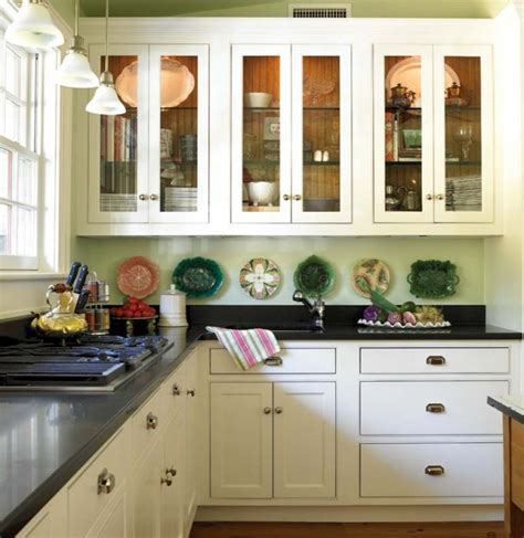 1930s kitchen cabinets 1930s kitchen cabinets style design ideas for 1930s