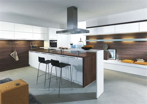 German Kitchens By Design Schuller German Kitchens By Design Kitchens