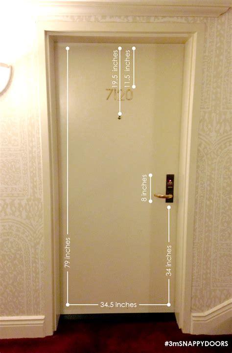 The Door Inn by Door Decorating 2014 Tauni Co