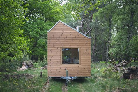 what is an a frame house gallery of contemporary tiny house walden studio 9