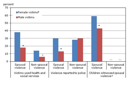 framing the victim domestic violence media and social problems social problems social issues books section 3 impact of violence against