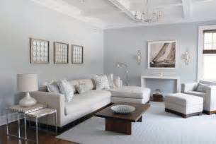 gray living room walls light gray sectional contemporary living room mabley handler
