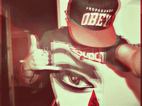 imagenes de swag love swag obey gif find share on giphy