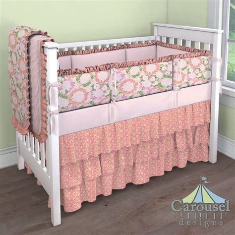 unique baby girl bedding best 369 custom bedding ideas inspiration images on