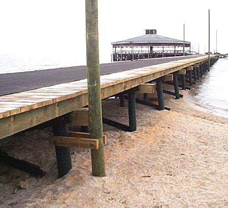boat dock supply boat dock building supply materials american pole timber