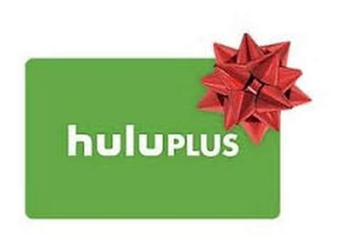 Where To Buy Hulu Gift Cards - how to redeem a hulu plus gift card 2014 youtube
