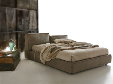 futon bett 180x200 35 trendy soft beds that are just like clouds