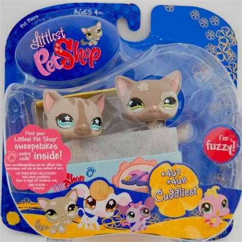 littlest pet shop images littlest pet shop playsets hd