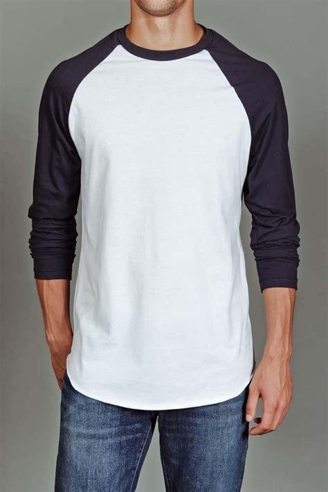 Tshirt Kaos Distro Distortion Do It Black mens raglan shirts slim fit erkek kamuflaj t shirt moda yaz spor t discount hollister hollister