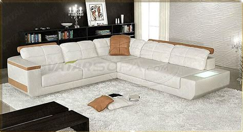 new leather sofa new design leather sofa ex6208 b vatar sofa china