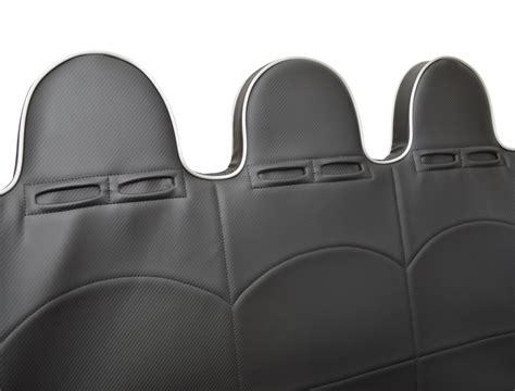 teryx4 bench seat kawasaki teryx 4 rear bench seat car interior design