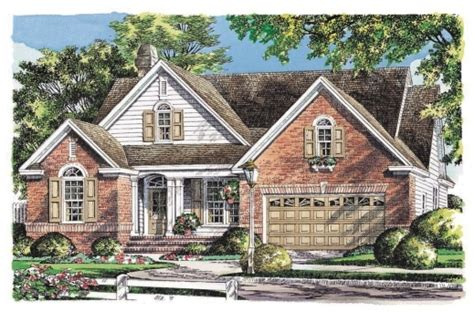 Donald Gardner House Plans One Story Donald Gardner House Plans One Story House And Home Design