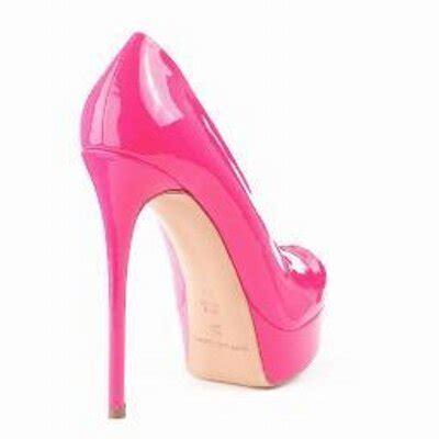 High Heels 360 1298 high heels in 360 176 heelywelt