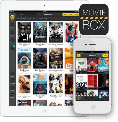 showbox apk iphone showbox apk show box app