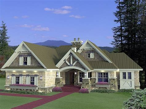 house plans country country house plans picmia