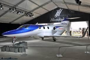 Honda Aircraft Honda Ha 420 Hondajet Aircraft History Specification