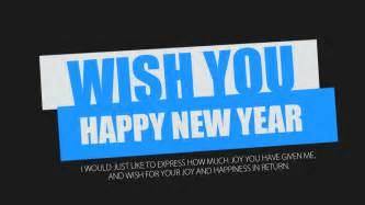 throughout the new year happy new year quotes 2017 s days wishes
