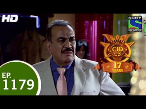 cid best episode cid top horror episodes free