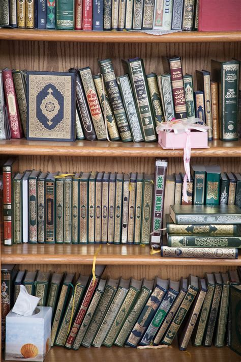 islamic bookshelf 28 images 30 gorgeous and innovative