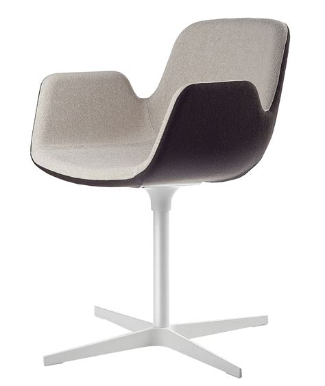 lapalma pass s131 swivel base armchair gr shop canada