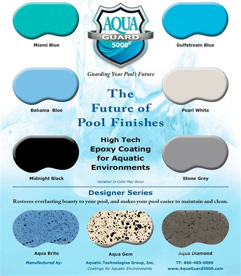 pool blue color pool paint colors paint color ideas