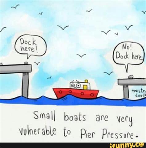 yacht boat puns boat puns punpedia