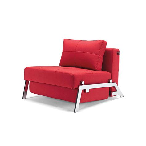 Comfy Single Chair by 30 Inspirations Of Single Sofa Chairs