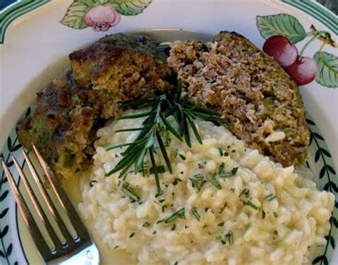 best food venice the traditional foods of venice italy la vita cucina