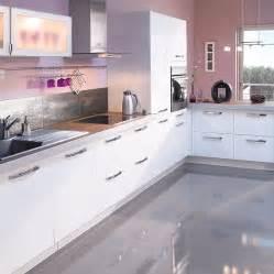 cuisines conforama le nouveau guide 2010 2011 est arriv 233