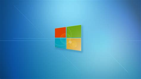 microsoft background these 44 hd windows 8 wallpaper images