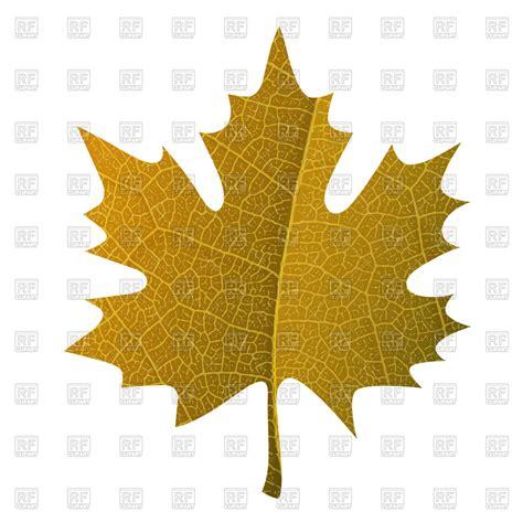 file maple leaf svg orange maple leaf theleaf co