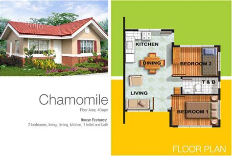 camella homes floor plan philippines meze