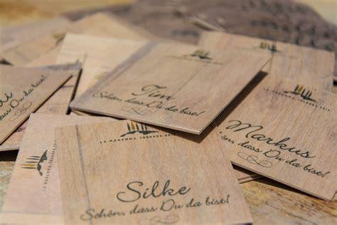 Einladungskarten Hochzeit Rot Weiß by Einladungskarten Hochzeit Individuell Ourpath Co
