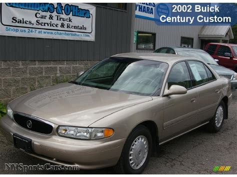 car owners manuals free downloads 1999 buick century parental controls service manual 1998