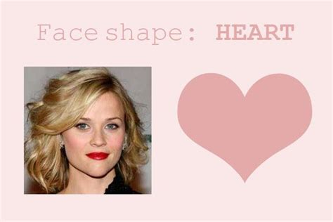 7 face shapes and haircuts 78 best images about hairstyles for face shape on
