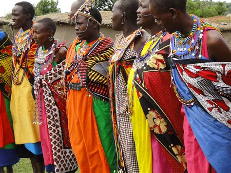 masai women simple solutions for planet earth and humanity the masai