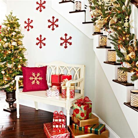 decoration noel interieur maison decoration noel interieur maison decoration de noel