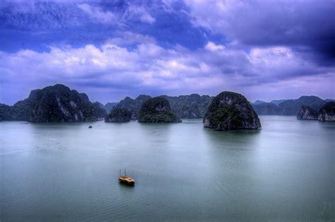bay boats ta vietnam v 224 ch 250 ng ta v 224 i quot kiệt t 225 c quot của thi 234 n nhi 234 n
