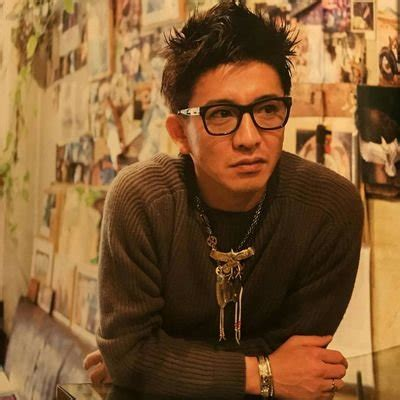takuya kimura twitter kimura takuya on twitter quot retweeted the pantograph punch