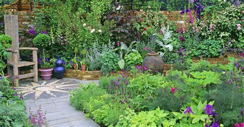 kleine gärten anlegen chestha das haus design