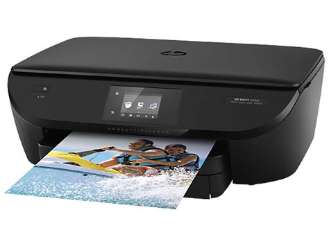 HP ENVY 5660 E All In One Printer (F8B04A#B1H)   HP® Store