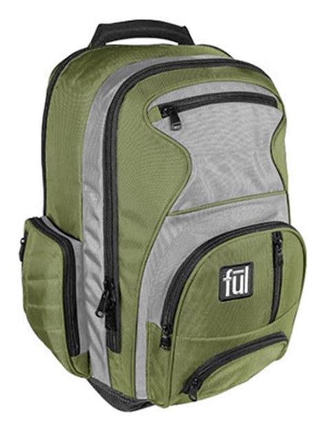 best grade backpack best backpacks 2017 reviews of backpacks for