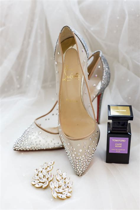 wedding sandals shopping wedding shoes shop the most popular bridal heels inside